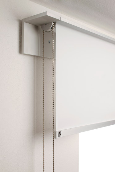 Bordering   Border Line by Mycore   Cord operated systems