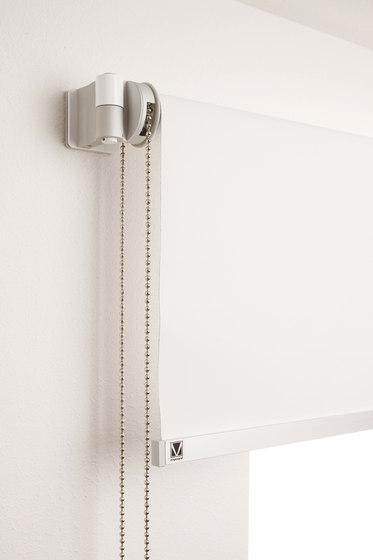 Flexible   Flexy Wall von Mycore   Schnurzugsysteme