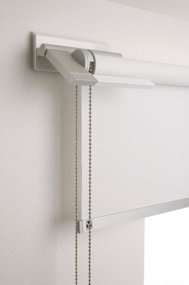 Hypnosis | Hypno Wall by Mycore | Cord operated systems