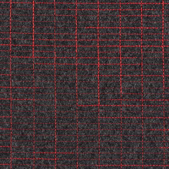 Navigate | Network Red de Luum Fabrics | Tejidos tapicerías