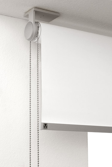 Opera | Quaver Top by Mycore | Cord operated systems