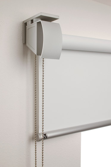 Sailing | Little Sail Wall by Mycore | Cord operated systems
