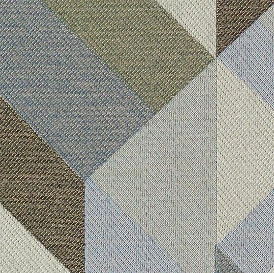 Refraction | Prism de Luum Fabrics | Tejidos tapicerías