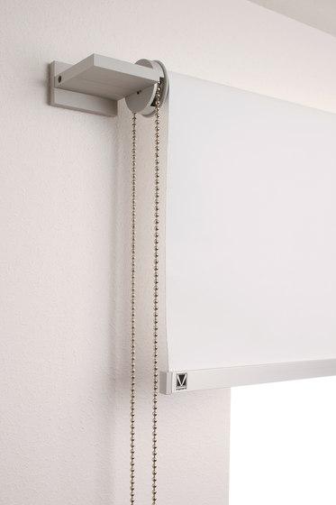 Simple   Simply Wall von Mycore   Schnurzugsysteme