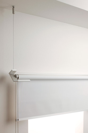 Swing   Okkò by Mycore   Cord operated systems