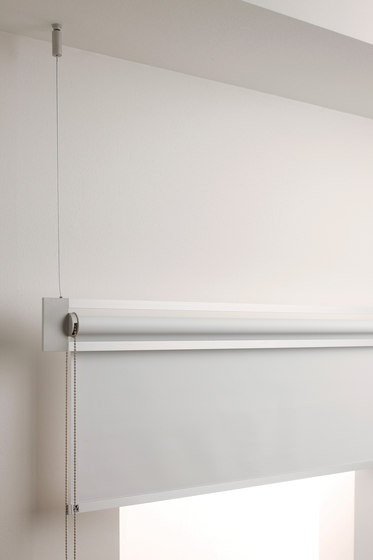 Swing   Ekstro by Mycore   Cord operated systems