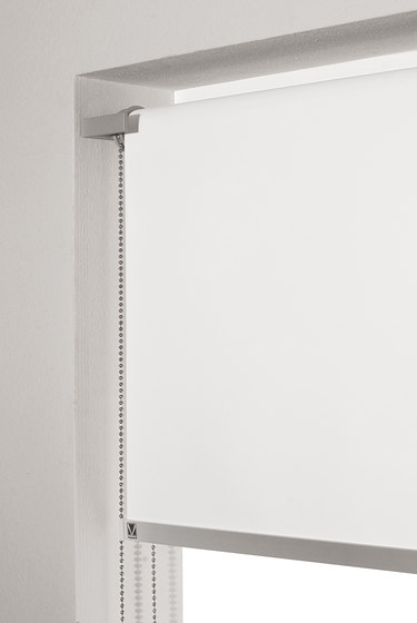 Triable | Trej Wall Side von Mycore | Schnurzugsysteme