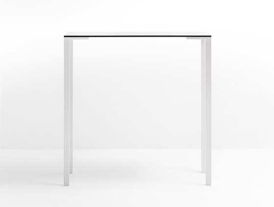 Togo TG by PEDRALI | Standing tables