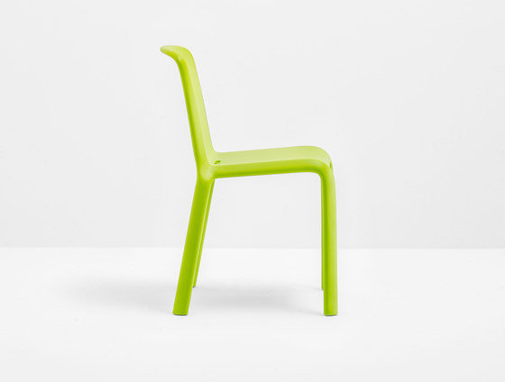 Snow 300 by PEDRALI   Chairs