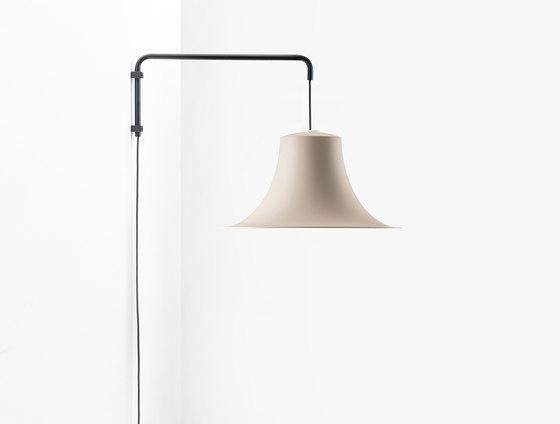 L004W40/A di PEDRALI | Lampade parete