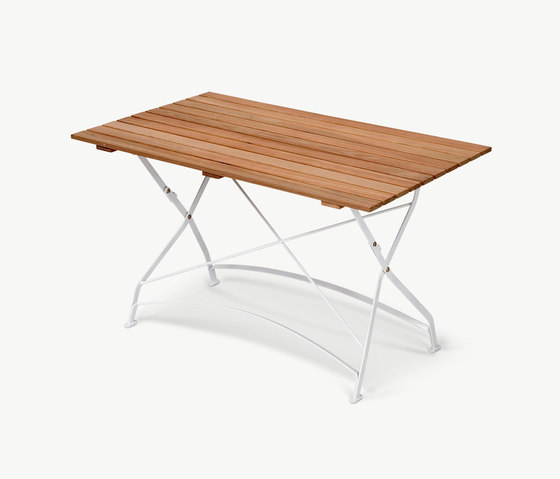 Grenen Table 120 by Skagerak | Dining tables