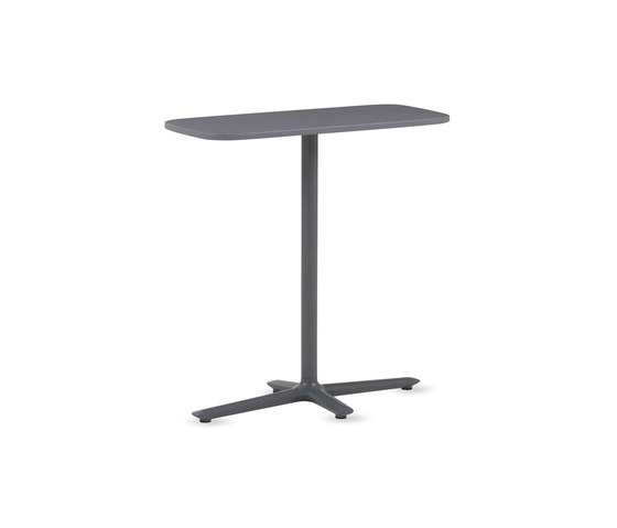 Bevy Occasional by Studio TK | Side tables