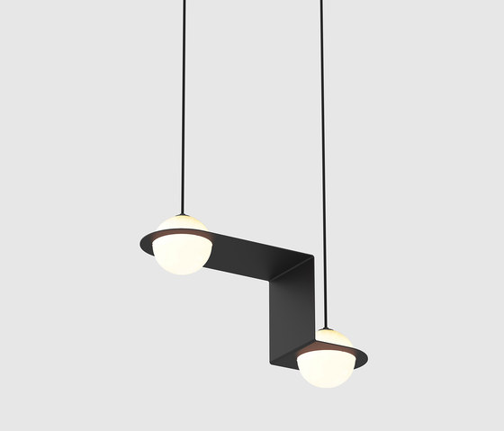 LTR06 by Lambert et Fils | General lighting