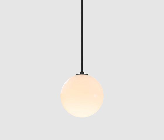 Laurent 10 by Lambert et Fils | Suspended lights
