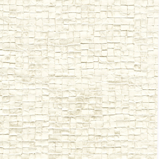Glass | Nacres HPC CV 108 01 by Elitis | Wall coverings / wallpapers