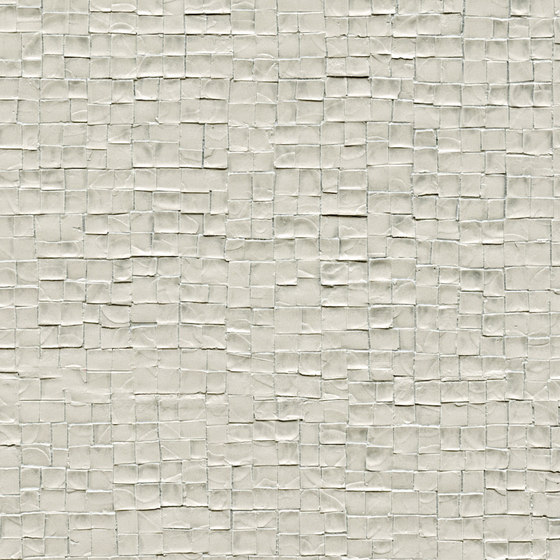 Glass | Nacres HPC CV 108 04 by Elitis | Wall coverings / wallpapers