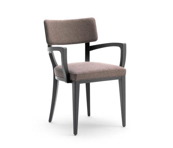 Chappie-SB von Motivo | Stühle