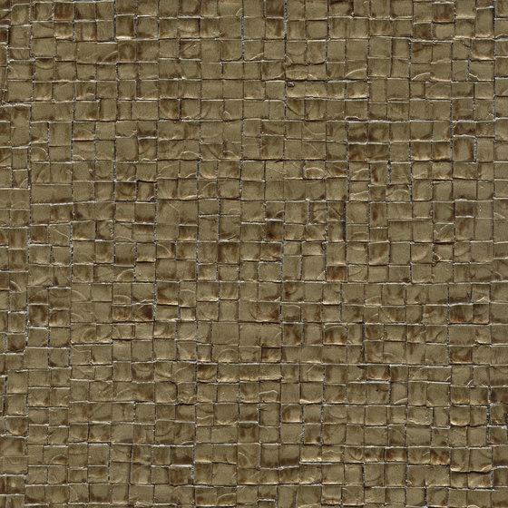 Glass | Nacres HPC CV 108 24 de Elitis | Revestimientos de paredes / papeles pintados