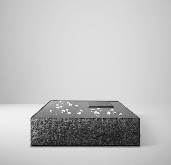 HTCSGS401 by HENRYTIMI | Lounge tables