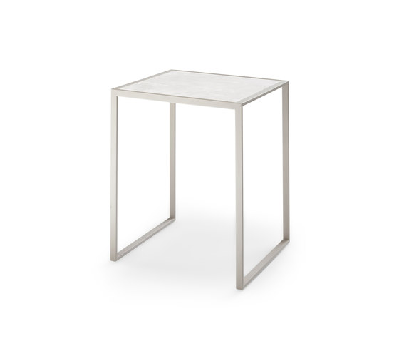 Minimize Side-table by Yomei   Side tables