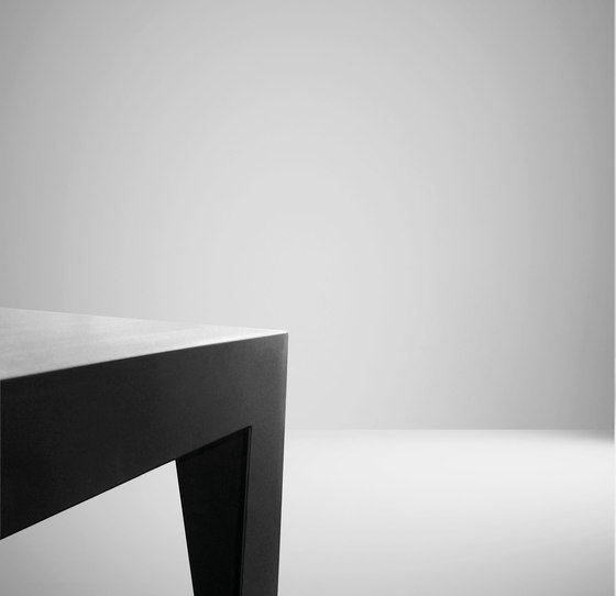 HTFD301 by HENRYTIMI | Dining tables