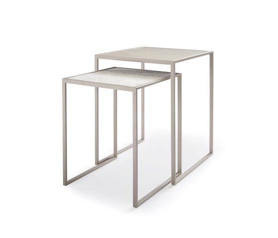 Minimize Tavolino da salotto di Yomei | Tavolini alti