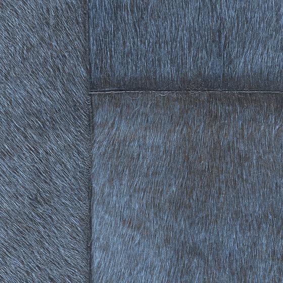 Indomptée   Appaloosa VP    618 17 by Elitis   Wall coverings / wallpapers