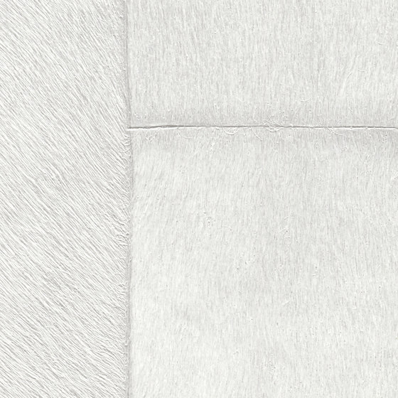 Indomptée | Appaloosa VP |  618 18 by Elitis | Wall coverings / wallpapers