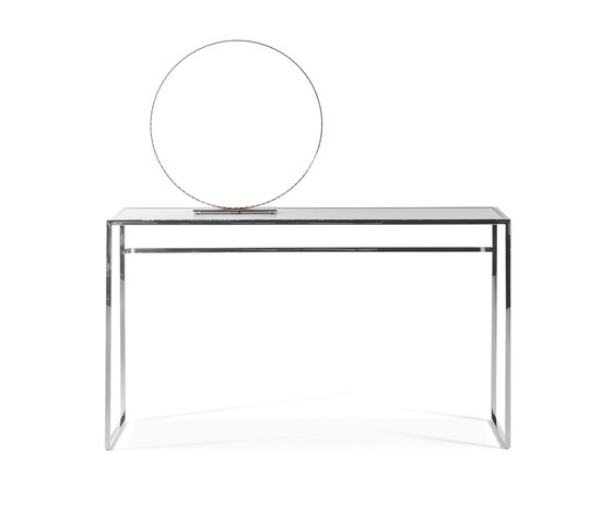 Minimize Console by Yomei | Console tables