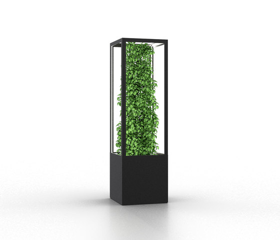 Cube 1300 by lasfera | Privacy screen