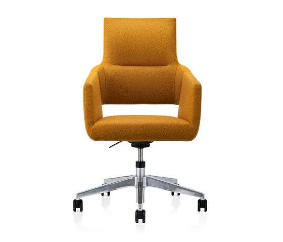 Artiso® Model XL de Köhl | Sillas