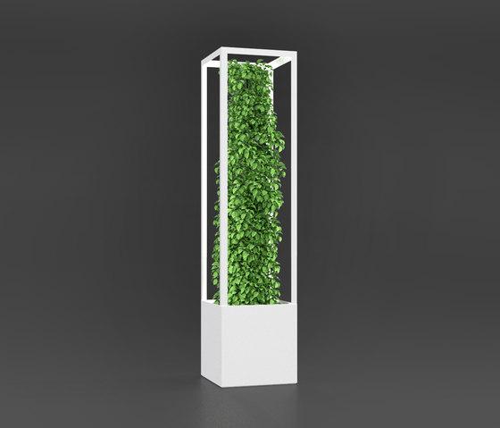 Cube 1600 by lasfera | Room divider