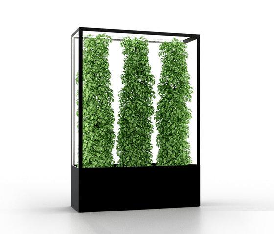 Cube Wall 1600 by lasfera   Screening panels