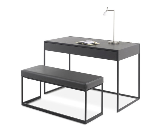 Smart Desk de Yomei | Escritorios