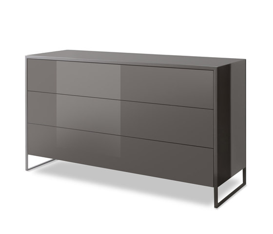 Smart Chest of drawers di Yomei | Credenze