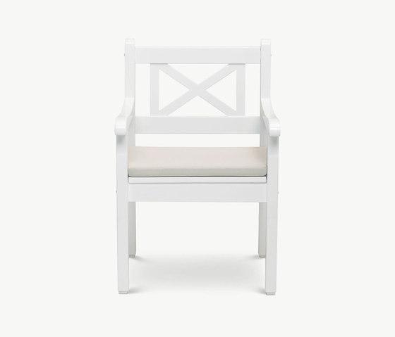 Skagen Chair de Skagerak | Sillas
