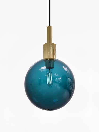 Illogica Allegria – 1-LIGHT Pendant Lamp di GIOPAGANI | Illuminazione generale
