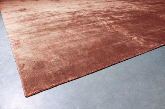 Lay on You – MONO Corallo Carpets by GIOPAGANI | Rugs