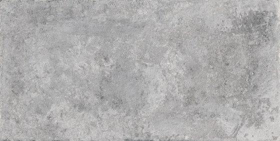 Heritage Cendre by Refin | Ceramic tiles