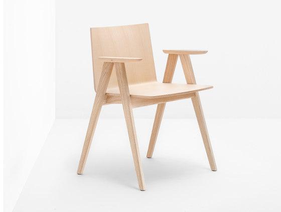 Osaka 2815 von PEDRALI   Stühle