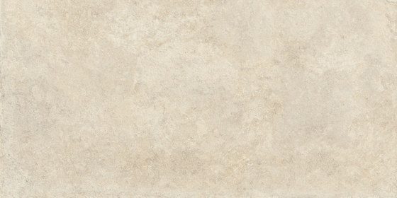 Heritage Creme by Refin | Ceramic tiles