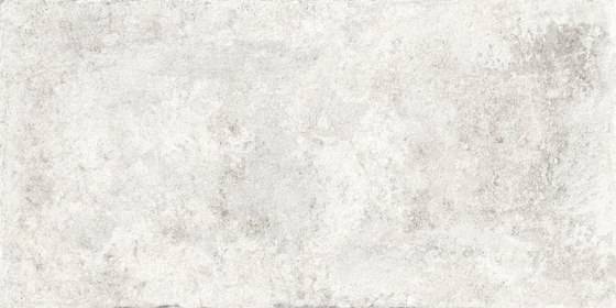 Heritage Perle by Refin | Ceramic tiles