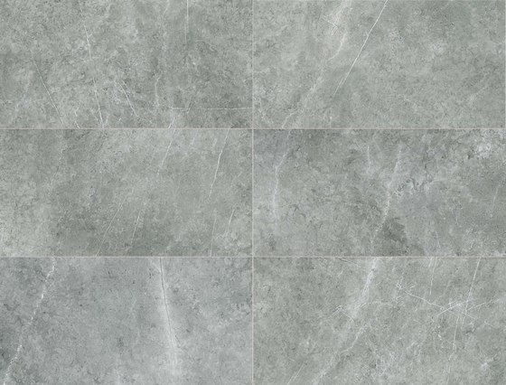 Imperial | Grigio Imperiale by Novabell | Ceramic tiles
