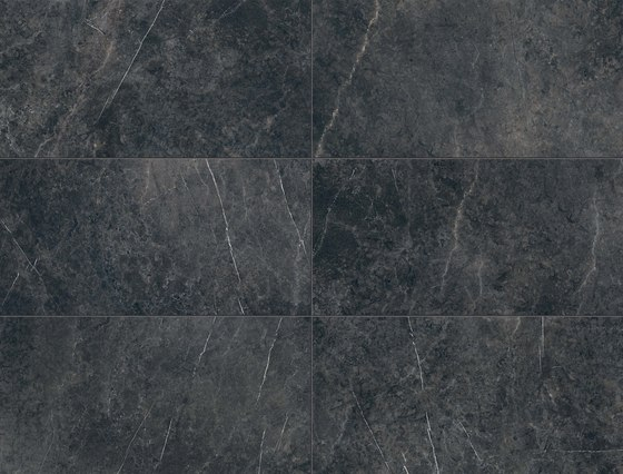Imperial | Nero Imperiale by Novabell | Ceramic tiles