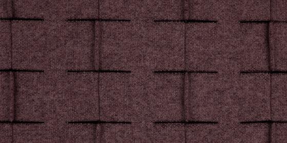 ENTRADA - 0401 by Création Baumann | Drapery fabrics