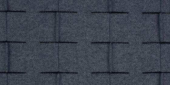 ENTRADA - 0410 by Création Baumann | Drapery fabrics