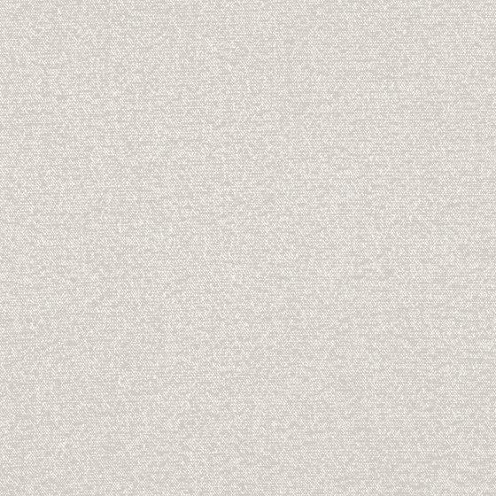 Twist Tailor Beige by Refin | Floor tiles