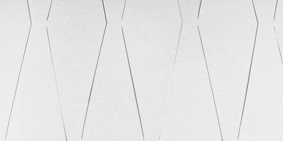 EROMBO - 0151 by Création Baumann | Drapery fabrics