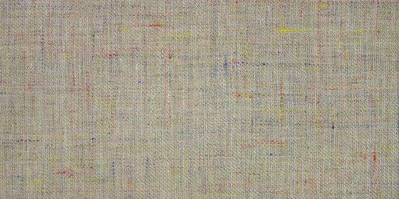 GINGER - 0002 by Création Baumann   Drapery fabrics
