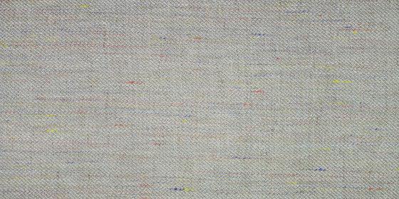 GINGER - 0003 by Création Baumann | Drapery fabrics